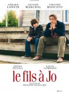 Photo du film Le Fils à Jo -