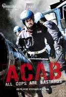 Photo du film A.C.A.B (All Cops are bastards) -