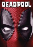 Photo du film Deadpool -