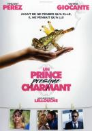 Photo du film Un prince (presque) charmant -