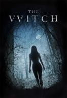 Photo du film The Witch -