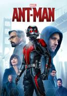 Photo du film Ant-Man -