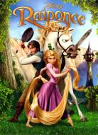 Photo du film Raiponce -