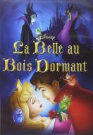 Photo du film La Belle au bois dormant -