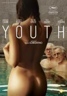 Photo du film Youth -
