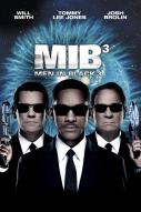 Photo du film Men In Black III -