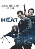 Photo du film Heat -