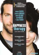 Photo du film Happiness Therapy -
