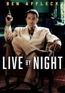 Photo du film Live by Night -