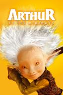 Photo du film Arthur et les minimoys -