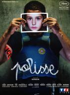 Photo du film Polisse -