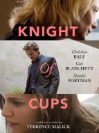 Photo du film Knight of Cups -