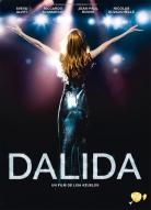 Photo du film Dalida -