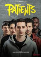 Photo du film Patients -
