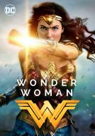 Photo du film Wonder Woman -