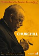 Photo du film Churchill -