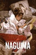 Photo du film Naguima -