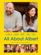 Photo du film All about Albert -