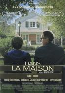 Photo du film Dans la maison -