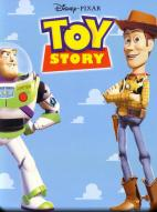 Photo du film Toy Story -