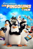Photo du film Les Pingouins de Madagascar -