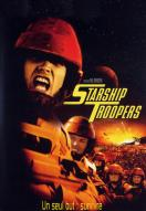 Photo du film Starship Troopers -