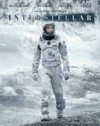 Photo du film Interstellar -