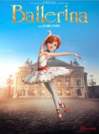 Photo du film Ballerina -