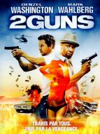 Photo du film 2 Guns -