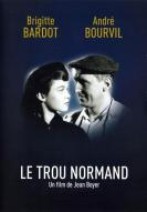 Photo du film Trou normand (Le) -
