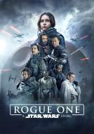 Photo du film Rogue One : A Star Wars Story -