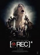 Photo du film [Rec] 4 : Apocalypse -