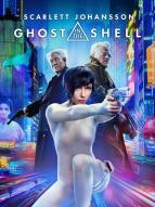 Photo du film Ghost in the Shell -