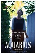 Photo du film Aquarius -