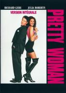 Photo du film Pretty woman -