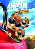 Photo du film Alvin et les Chipmunks - A fond la caisse -