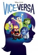 Photo du film Vice Versa -