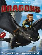 Photo du film Dragons -