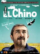 Photo du film El Chino -