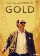 Photo du film Gold -