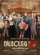 Photo du film Faubourg 36 -