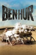 Photo du film Ben-Hur -
