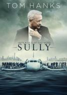 Photo du film Sully -
