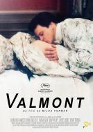 Photo du film Valmont -