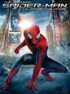 Photo du film The Amazing Spider-Man : Le Destin d'un héros -