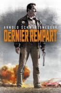 Photo du film Le Dernier Rempart -
