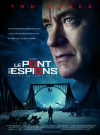 Photo du film Le Pont des espions -