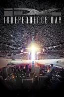 Photo du film Independence Day -