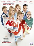 Photo du film Alibi.com -