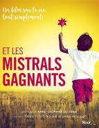 Photo du film Et les mistrals gagnants -